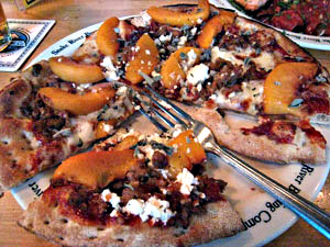 srb-peach-pizza2