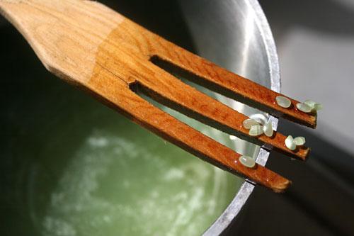 Boil-Rice