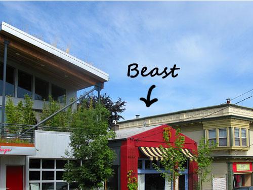 Beast-Exterior3