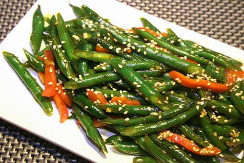 Sesame-Soy-Green-Beans3