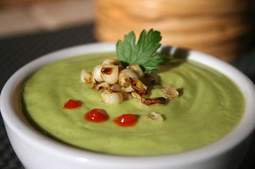 Avocado-Zucchini-Soup2