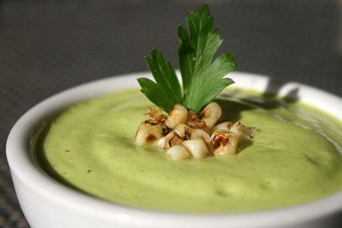 Avocado-Zucchini-Soup3