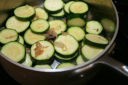 cooking-zucchini