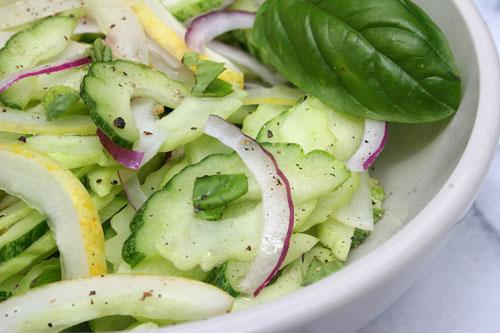 Cuke-Salad1