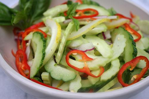 Cuke-Salad2