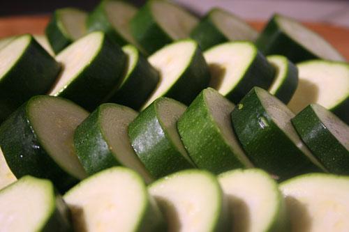 raw-zucchini