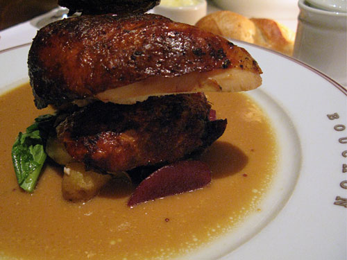 Bouchon-Roast-Chicken