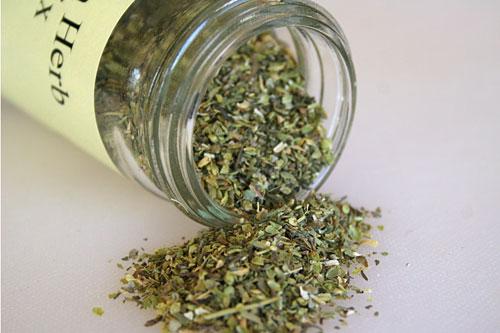 Italian-Herbs
