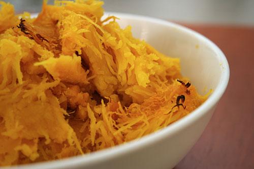 Roasted-Pumpkin-Bowl