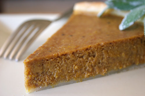 Slice-Fresh-Roasted-Pumpkin