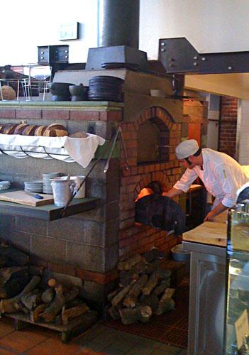 Zuni-Cafe-Wood-Oven