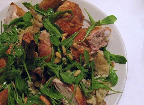 Zuni-Chicken-1